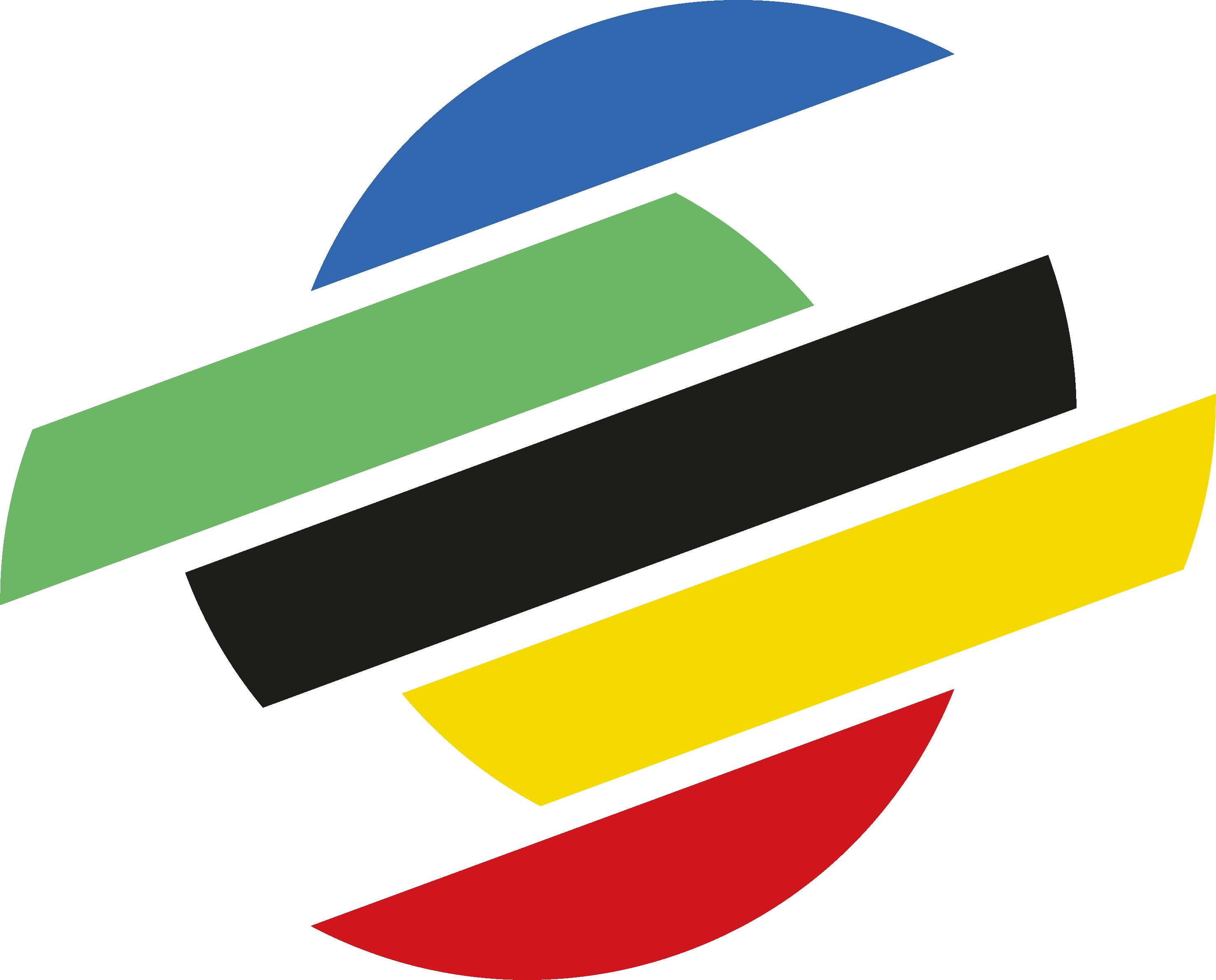 LogoBS (1)